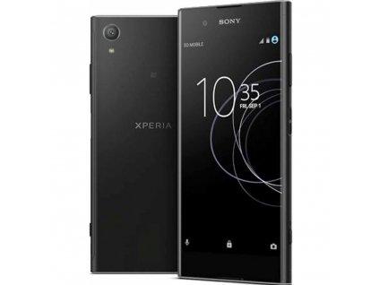 Výměna displeje Sony Xperia XA1 Plus, G3412