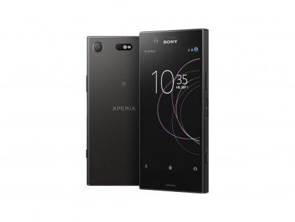 Výměna displeje Sony Xperia XZ1 compact, G8441