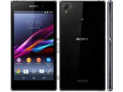 Výměna displeje Sony Xperia Z1, C6903