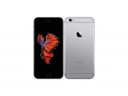Odblokování sítě Apple  iPhone 6S