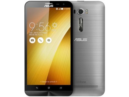 Výměna displeje Asus Zenfone 2 Laser ZE600KL