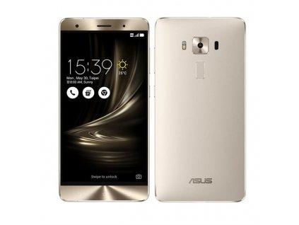 Výměna displeje Asus Zenfone 3 Deluxe ZS570KL