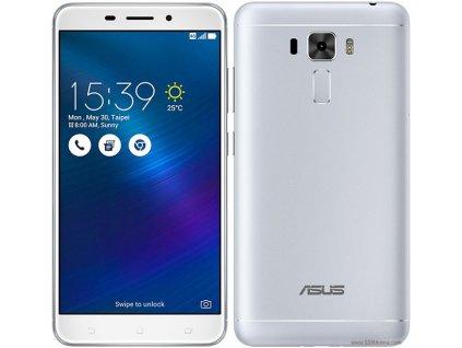 Výměna displeje Asus Zenfone 3 Laser ZC551KL