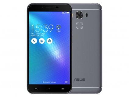 Výměna displeje Asus Zenfone 3 Max ZC553KL
