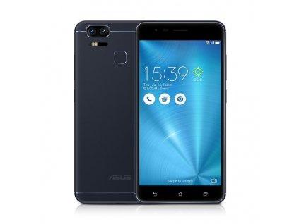 Výměna displeje  Asus Zenfone 3 Zoom ZE553KL