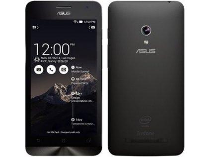 Výměna displeje Asus Zenfone 4 A450CG