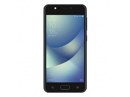 Výměna displeje Asus Zenfone 4 Max ZC520KL