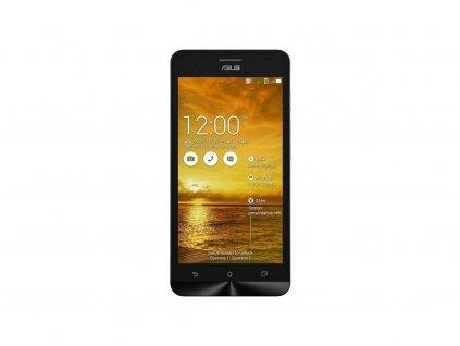 Výměna displeje Asus Zenfone 5 A500KL