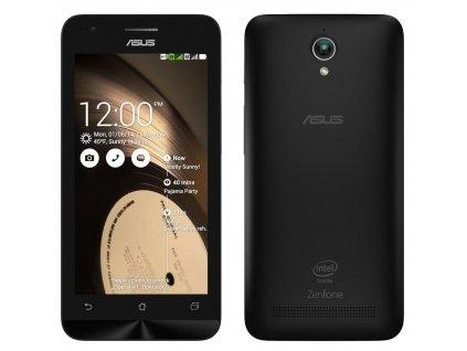 Výměna displeje Asus Zenfone C ZC451CG