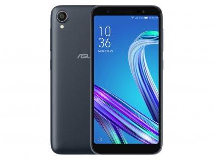 Výměna displeje Asus Zenfone Live ZA550KL