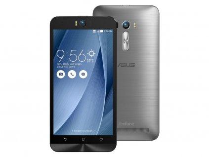 Výměna displeje Asus Zenfone Selfie ZD551KL