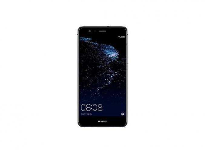 Výměna zadní kamery Huawei P10 lite