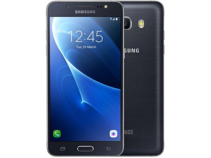 Samsung J510