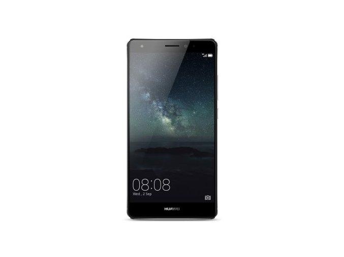 Výměna displeje Huawei Mate S