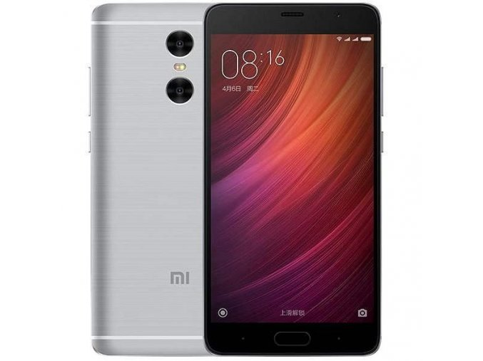 Xiaomi Redmi PPro