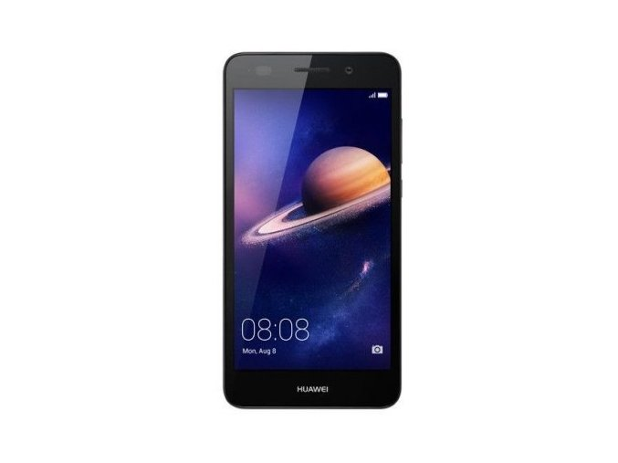 Výměna displeje Huawei Y6 II
