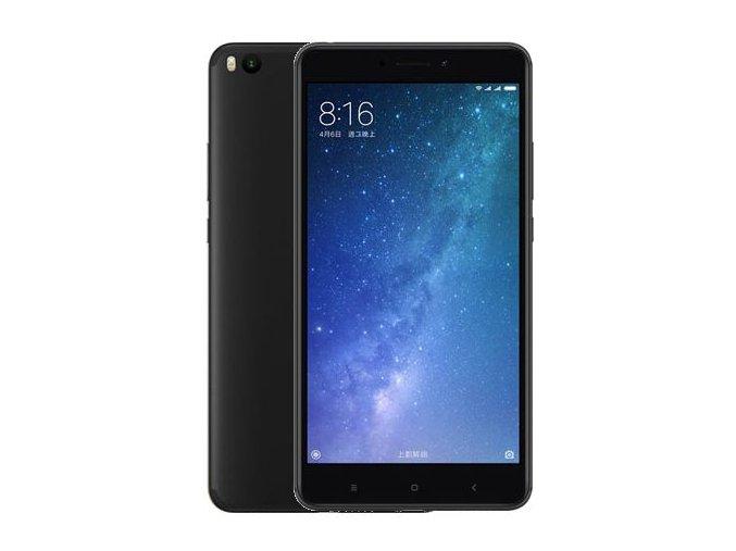 Výměna displeje Xiaomi Mi Max 2