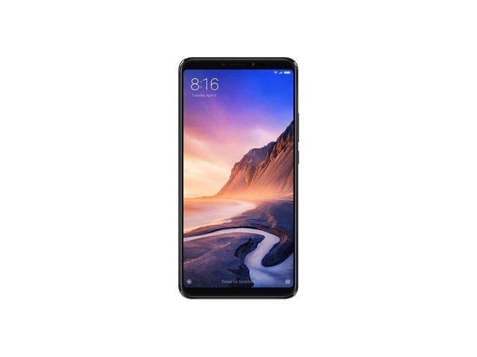 Výměna displeje Xiaomi Mi Max 3