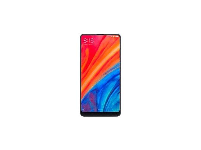 Výměna displeje Xiaomi Mi Mix 2S