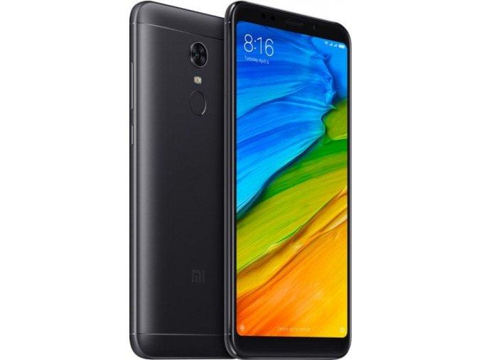 Výměna displeje Xiaomi Redmi 5 Plus