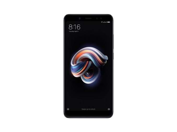 Výměna displeje Xiaomi Redmi Note 5