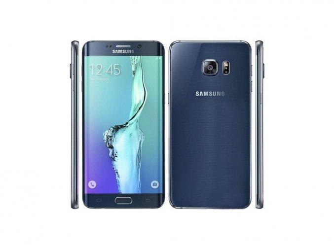 Samsung Galaxy S6 Edge, SM G925F