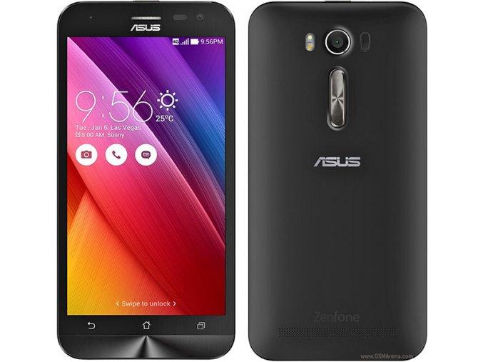 Asus Zenfone 2 Laser ZE500KG