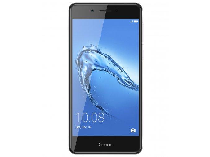 Honor 6C