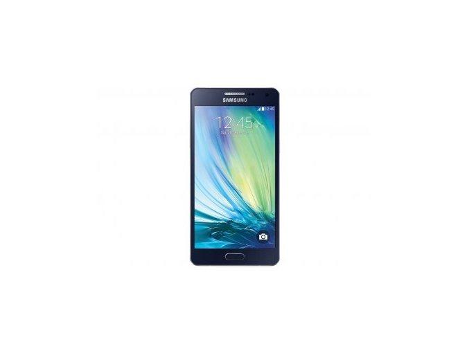 Výměna displeje Samsung A5, SM-A500F