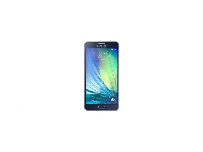 Výměna displeje Samsung A7, SM-A700F