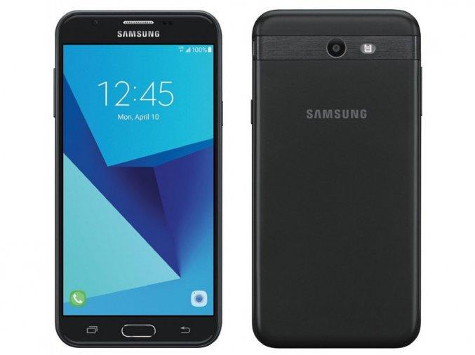 Odblokování FRP Samsung J7 2017, SM-J730F