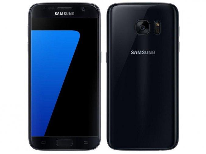 Odblokování FRP Samsung S7, SM-G930F