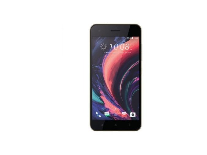 HTC 10 Lifestile