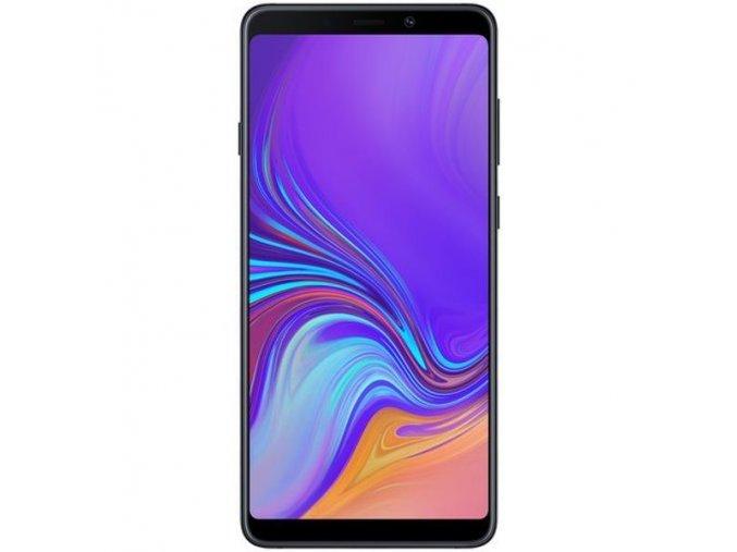 Samsung Galaxy A9 2018, SM A920F