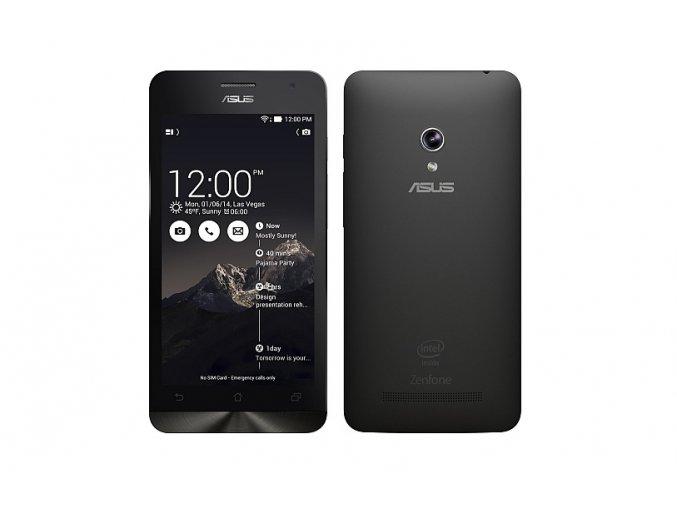 Výměna displeje Asus Zenfone 5 Lite A502CG