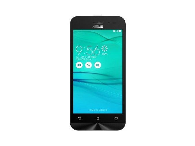 Výměna displeje Asus Zenfone Go ZB452KG