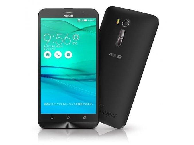 Výměna displeje Asus Zenfone Go ZB551KL
