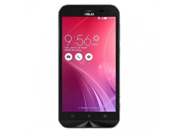 Výměna displeje Asus Zenfone Zoom ZX551ML