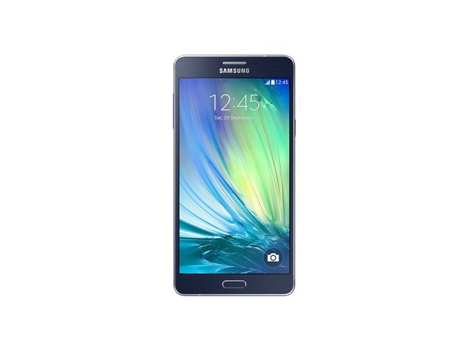 Samsung A700