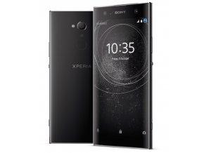 Sony Xperia XA2 Ultra, H4213