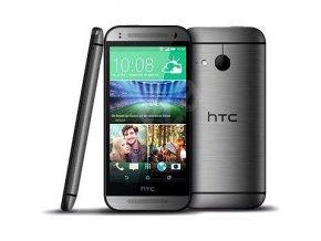 Přehrání software HTC One mini 2