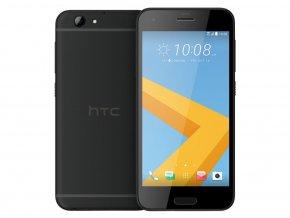 Přehrání software HTC One A9s