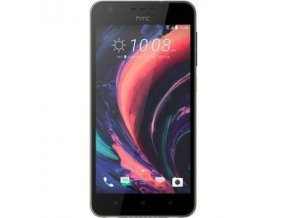 HTC Desire 10 Lifestile