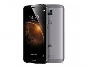 Odblokování FRP Huawei G8