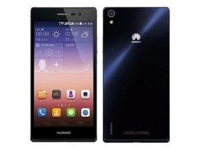 Odblokování FRP Huawei P7