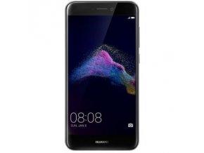 Odblokování sítě Huawei P9 lite 2017