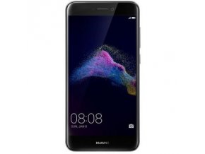 Odblokování FRP Huawei P9 lite 2017