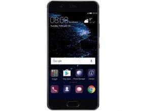 Přehrání software Huawei P10