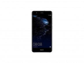 Přehrání software Huawei P10 lite