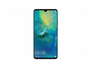 Odblokování FRP Huawei Mate 20